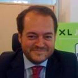 Carlos de la Vega Marcos