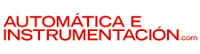 Automática e Instrumentación
