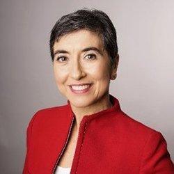 Clotilde Teson Ruiz