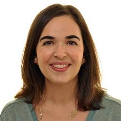 Elena Díaz de Liaño