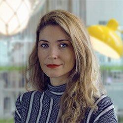 Clara Elliot-Bauzá