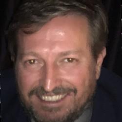 Alberto Estirado Bronchalo