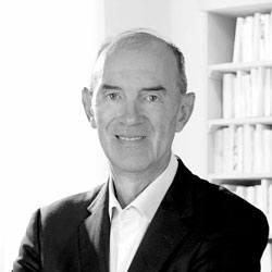 Claudio Feijoo