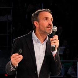 Carlos Fernandez Guerra