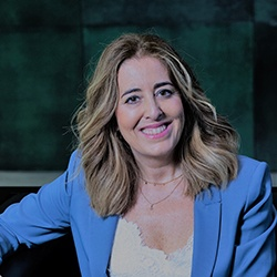 Marta Fuentes del Castillo