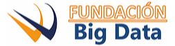 Fundación Big Data