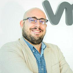 Francisco Verdugo