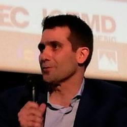Ángel Galán Carqués