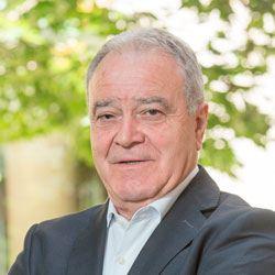 Miguel Gracia Ferrer