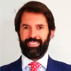 Asier Gonzalez Linaza