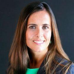 Marita Guareño
