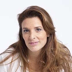 Ruth Hernandez García