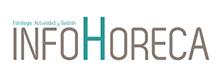 Info Horeca