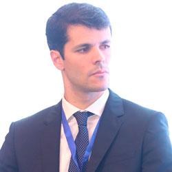 Jorge Antonlinez Ruiz