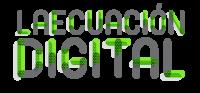La Ecuación Digital