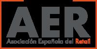 AER – Asociacion Española del Retail