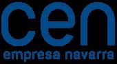 Confederación de Empresarios de Navarra