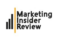Marketing Insider Review