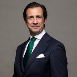Antonio López de Ávila Muñoz