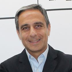 Victor Magariño