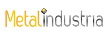 Metal Industria