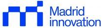 Madrid Innovación