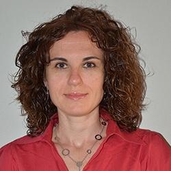 Elisa Navarro Carrillo