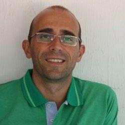 Agustín Pérez Buendía
