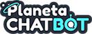 Planeta Chat Bot