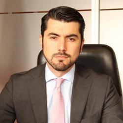 Rodrigo Tilve