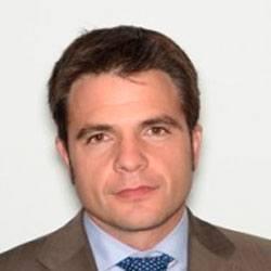 Rafael Sánchez Aparicio