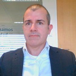 Carles Solé