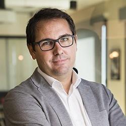 César Tello Pozo