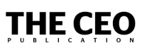 The CEO publication