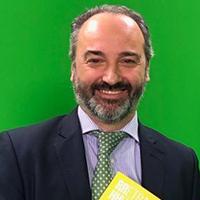 Tomas Otero