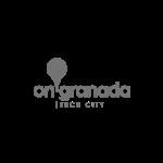 Asociación Cluster Granada Plaza Tecnológica y Biotecnológica
