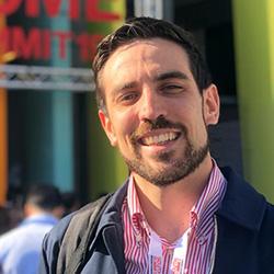 Antonio Valenzuela Sánchez