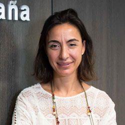 Ángeles Villaescusa