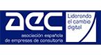 Asociación Española de Empresas de Consultoría
