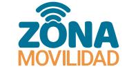 Zona Movilidad