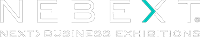 Nebext - Next > Business Exhibitions