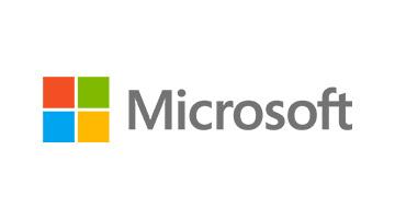 microsoft_industry_program_des2016
