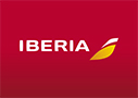 AF_Iberia_BN_NEG