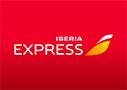 AF_IBERIA_EXPRESS_CMYK_POS