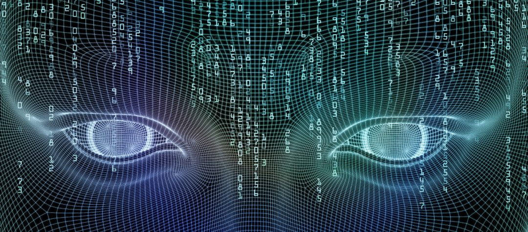 Influence of artificial intelligence in the future