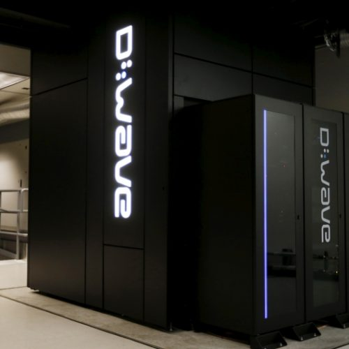 The reality of quantum computers