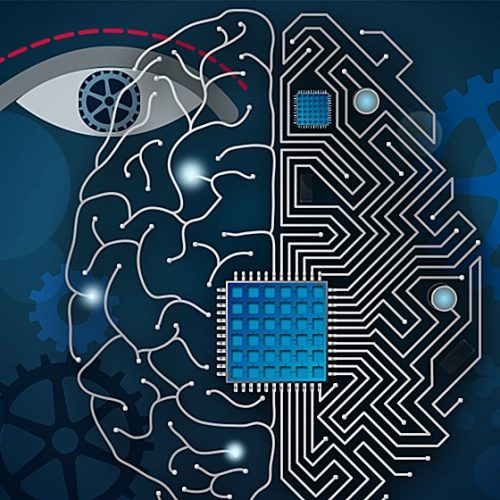 Advantages and Risks of Artificial Intelligence