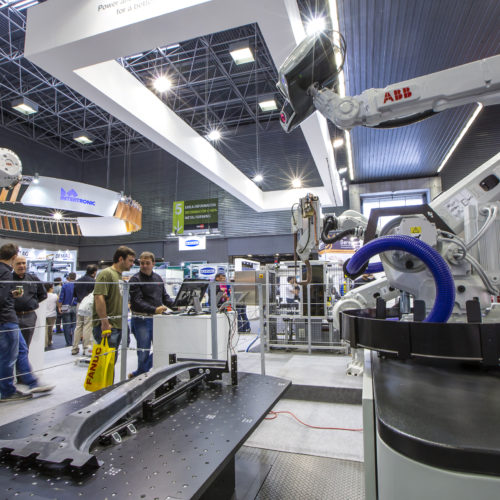 How Industry 4.0 Provides A Framework For Agile Strategy
