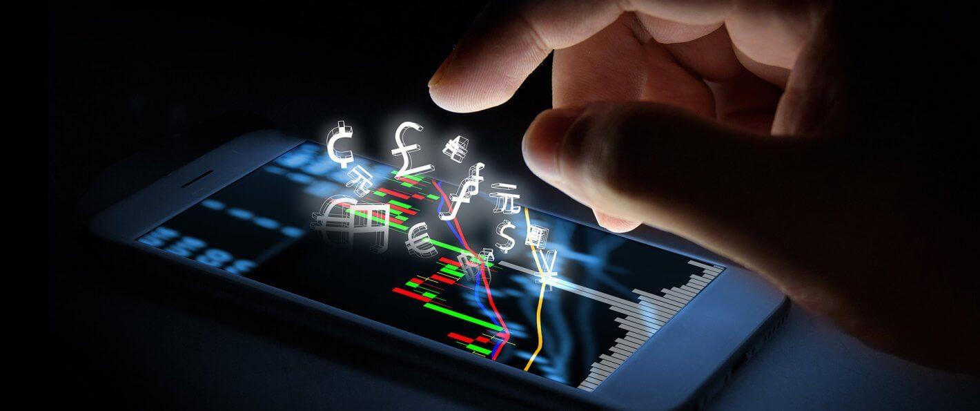 banking technologies