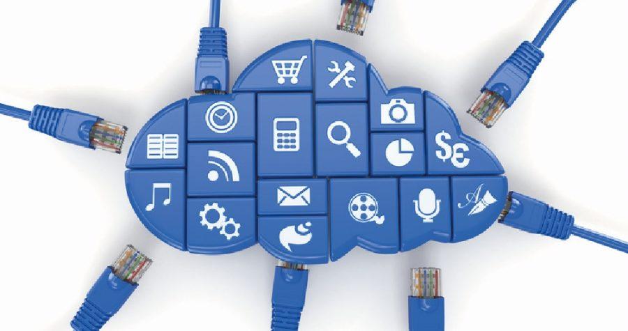 Connectivity of everyday equipment